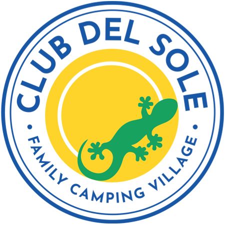 International Italia Camping Village